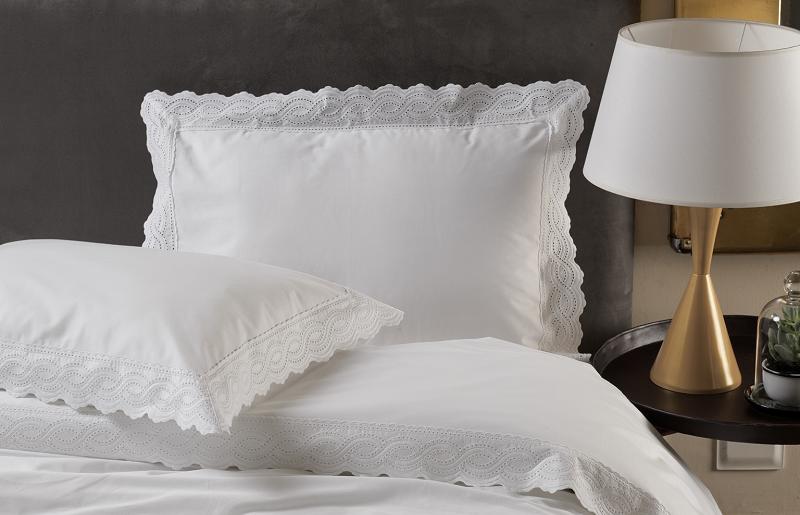 Como dormir bem com um ambiente relaxante