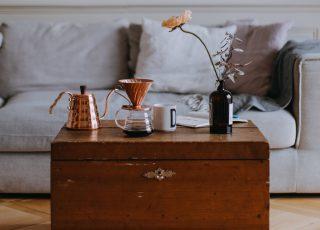 Cores para casa: como se inspirar no feng shui