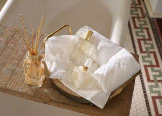 Aroma: Usando para impressionar seus convidados