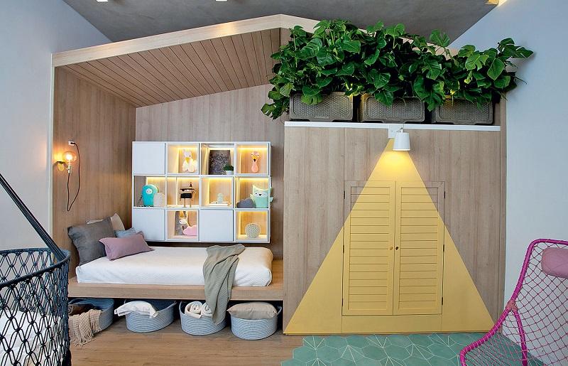 08473682f0 mm home decor  Dicas e ideias inspiradoras para sua casa - blog mmartan