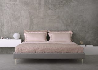 Adote o minimalismo em sua casa em 5 passos