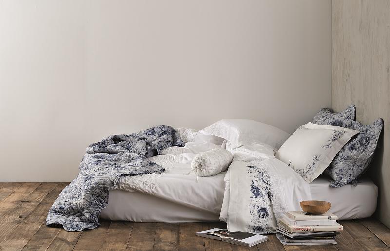 53b747968 Liocel na roupa de cama  conheça os benefícios - mm home decor