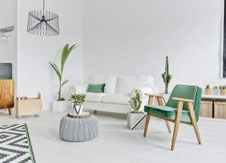 7 dicas de decoração para acertar em cada ambiente