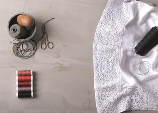 Liocel na roupa de cama conheça os benefícios