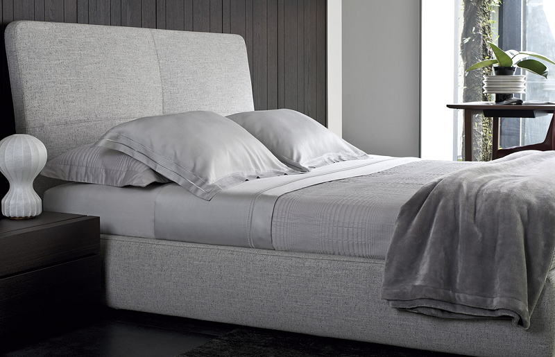 Complete o conforto com a roupa de cama