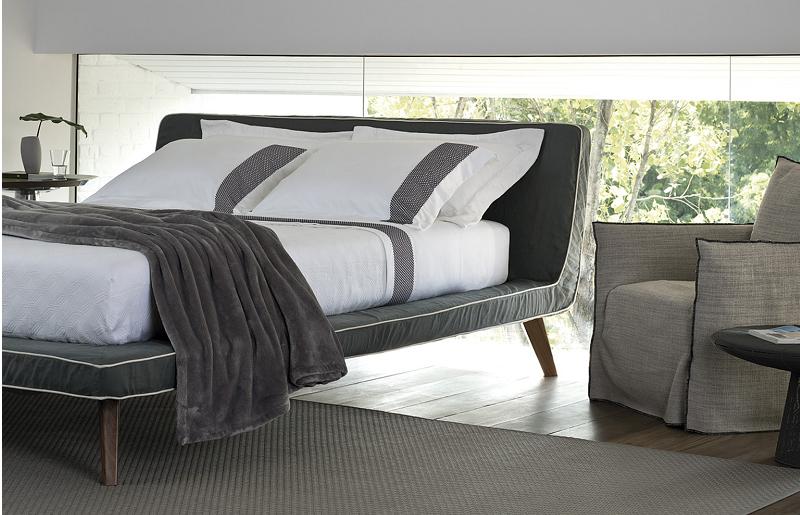 Escolha o colchão certo para seu sono