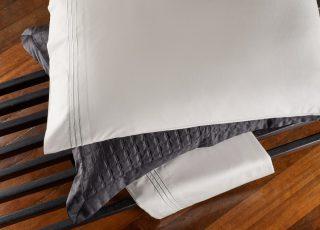 Travesseiro nasa motivos para usar