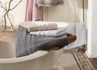 Como montar um spa em casa em 6 passos