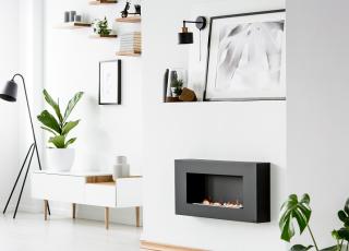 Decoração branca: 5 ambientes apaixonantes