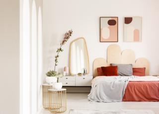 Como organizar a casa: doze soluções essenciais