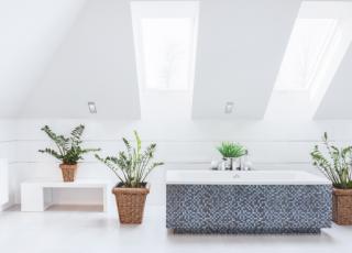 Banheiro com pastilha o que saber antes de decorar