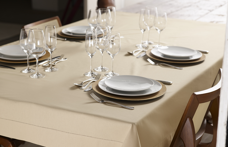 Lista de casa nova para sala de jantar