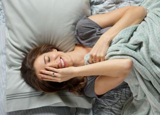 Rotina da manhã: 7 maneiras de começar o dia bem