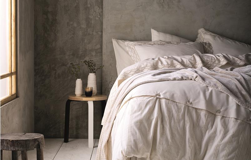 2442ab2ae2 Existe momento mais aconchegante do que chegar em casa depois de um dia  estressante e relaxar no conforto de uma cama perfeita  Só de se imaginar  repousando ...