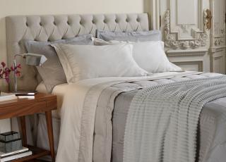Kit cama: benefícios para seu quarto