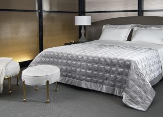 Decoração de cama: 6 passos para deixar seu quarto aconchegante