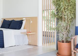 Como decorar quarto de casal com estilo