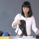 6 ensinamentos de Marie Kondo para manter a casa organizada