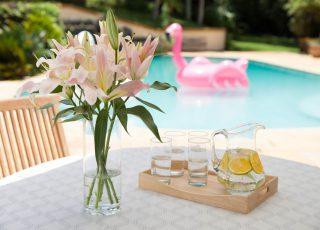Pool party: 7 dicas para organizar uma festa inesquecível