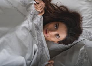 protetor de travesseiro mais conforto, higiene e durabilidade.
