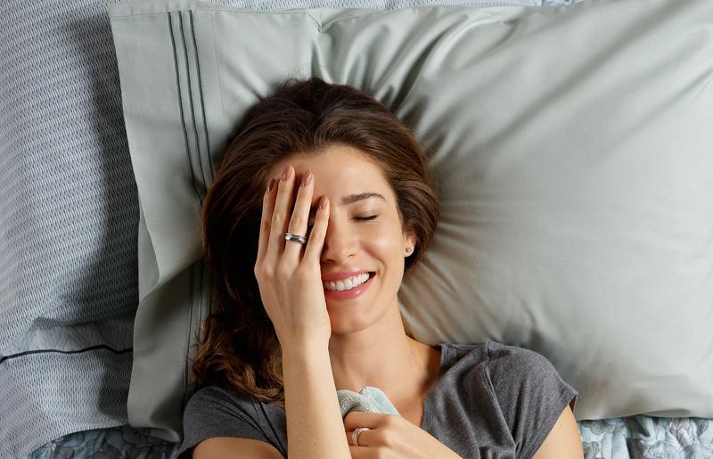 protetor de travesseiro mais higiene, conforto, antialérgico, durabilidade.