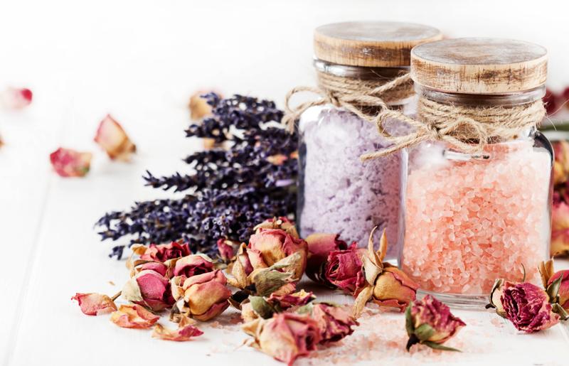 flores-secas-florais-sais-de-banho-banho-aroma-relax