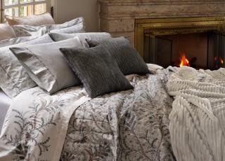 cama-quentinha-cama-aconchegante-inverno-quarto-conforto-quente-aquecer