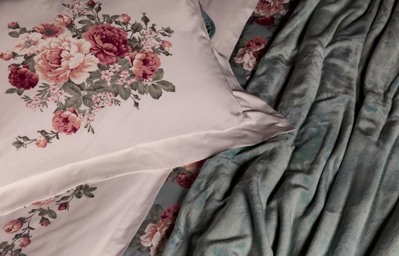 cobertor-cama-quentinha-cama-aconchegante-