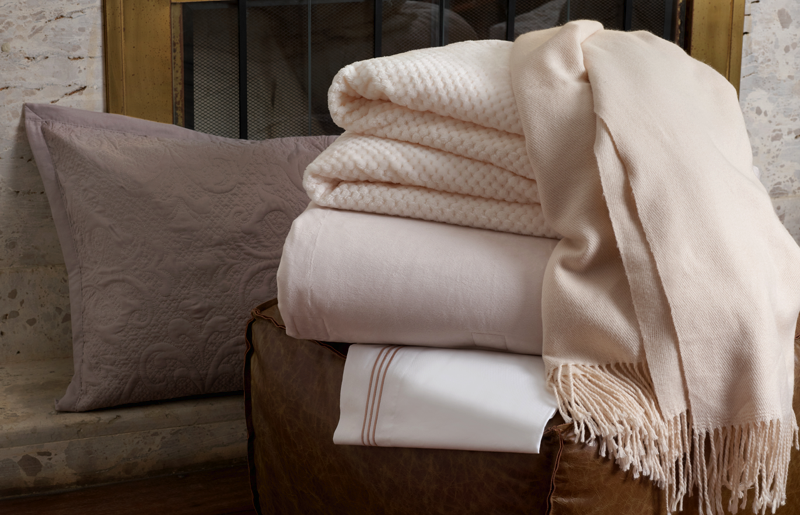 cobertor-manta-cama-aconchegante-inverno-cama-quentinha