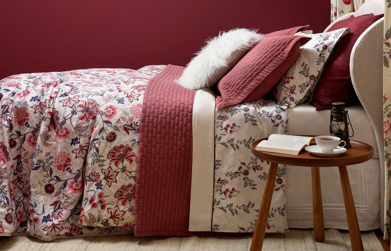 cama-quente-cama-aconchegante-inverno-conforto