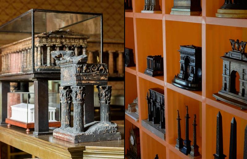 souvenirs-organizar-estante-paises-decoracao