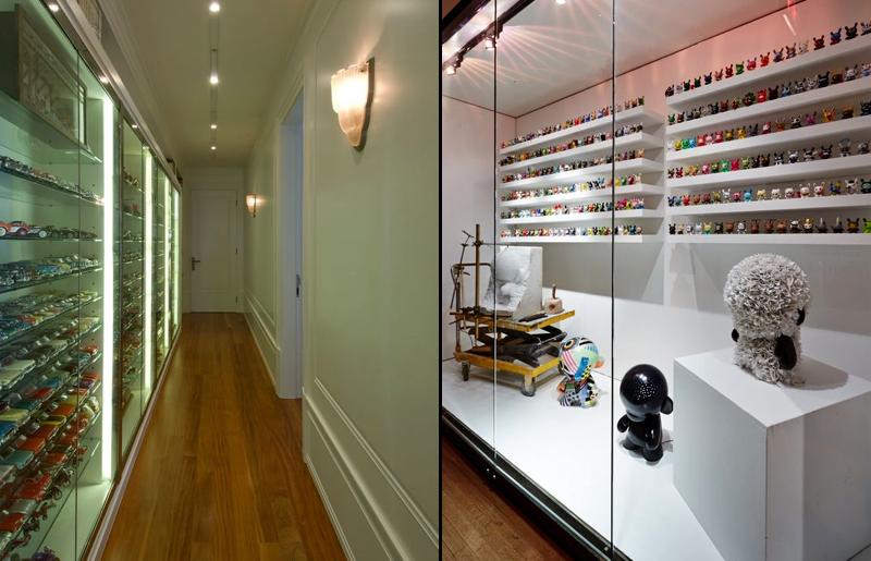 estante-vidro-organizar-coleções-toy-art