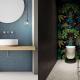 lavabo-com-papel-de-parede-tendência-decoração-casa-banheiro