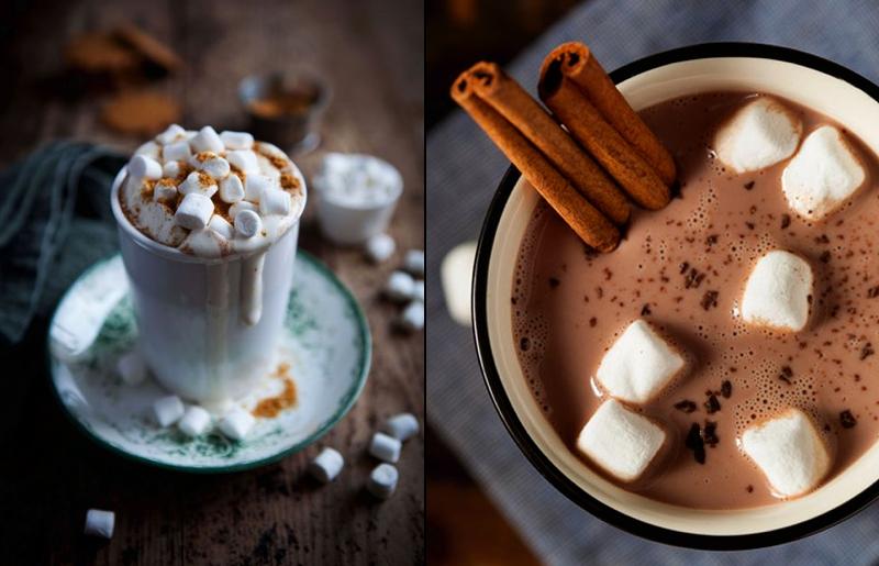 chocolate-quente-bebidas-quentes-inverno-aconchego.-