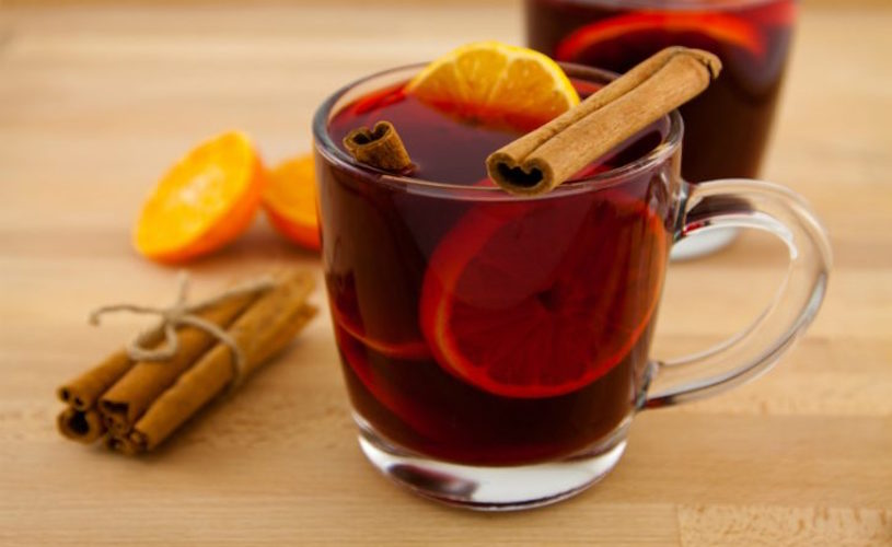 quentao-sem-alcool-inverno-bebidas-quentes