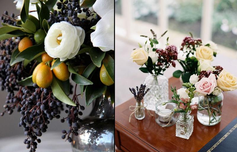 flores-plantas-casa-cheirosa-aroma-natural
