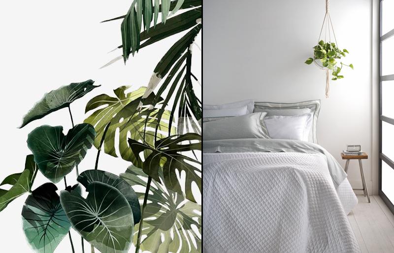 quarto-escandinavo-decoracao-branco-cor-clara-quarto