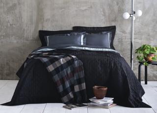 quartos-modernos-quarto-de-casal-decoração