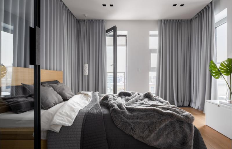 quartos-modernos-cortinas-persianas-decor